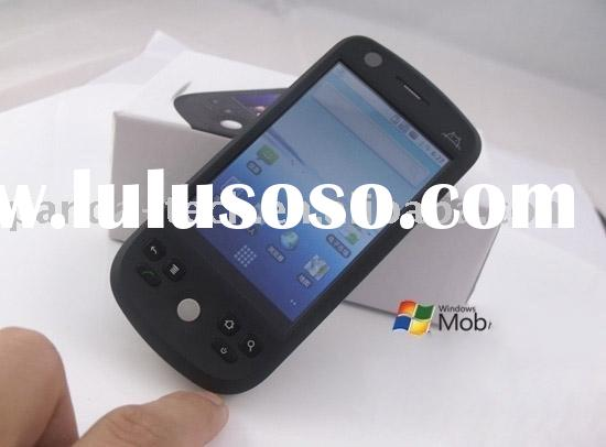 H6 Android 2.1 Wifi Android Smart Mobile Phone Gps