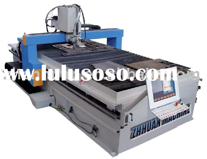 Hifocus Plasma Cutting Machine,super fine plasma cutter,profile cutting machine
