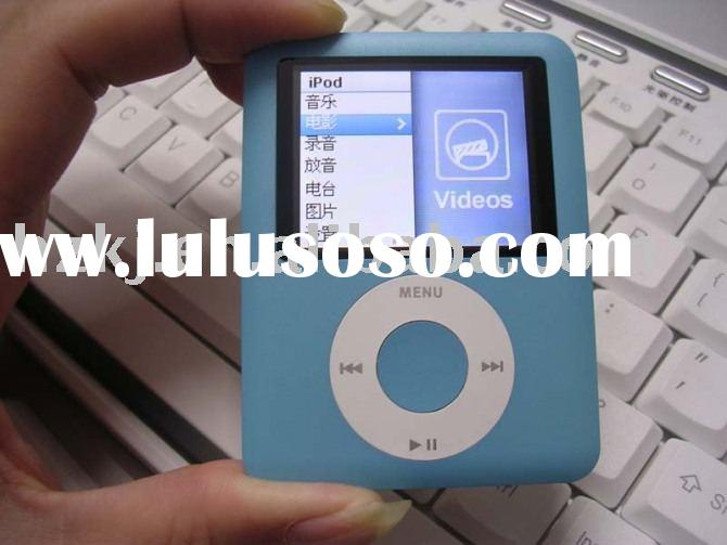 MP4 player,MP4 factory,1.8nich mp4 player,4gb mp4 player.digital mp4 player,