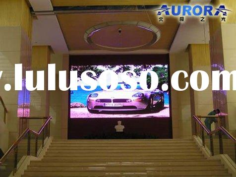 P8mm ,small led display,led display buyer,led banner display