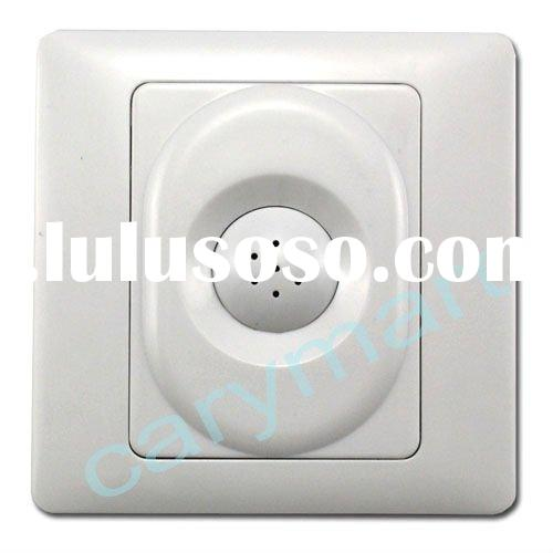 Super Energy-saving Light Sensor Auto-control Switch, Automatic Light Control Switch