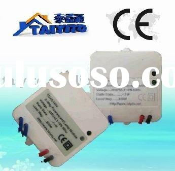 TAIYITO Home Automation Light Module Control System