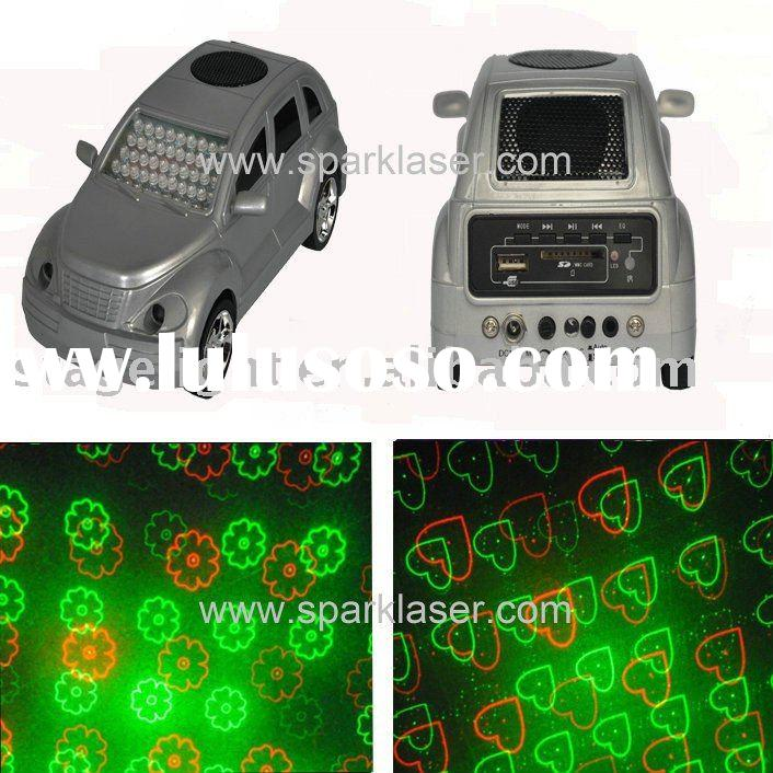 Strobe Light Ebay Electronics Cars Fashion Collectibles