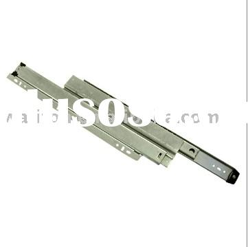 WLT-35017 Heavy Duty Full Extension File Slide