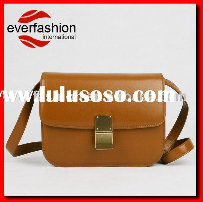 We are Proud to offer the perfect bag, EV-1145
