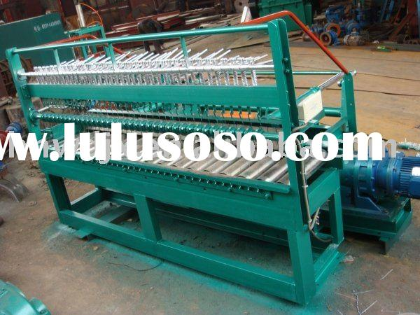 We are specialized various Block cutter