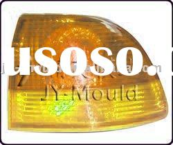 auto parts(light)mould