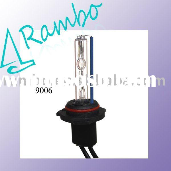 auto xenon headlight 9006, car hid bulb, hid lamp system, car lighting, hid vehicle lamp system