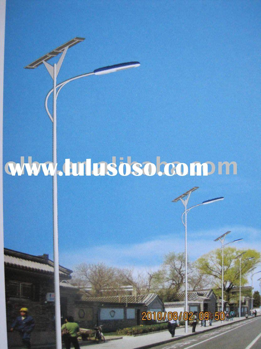 Disadvantages Of Automatic Street Light  Disadvantages Of