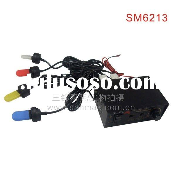 high power vehicle LED strobe emergency lighting lights SM6213