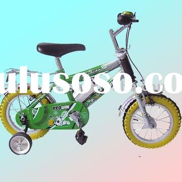 high quality and best price specialized bicycle