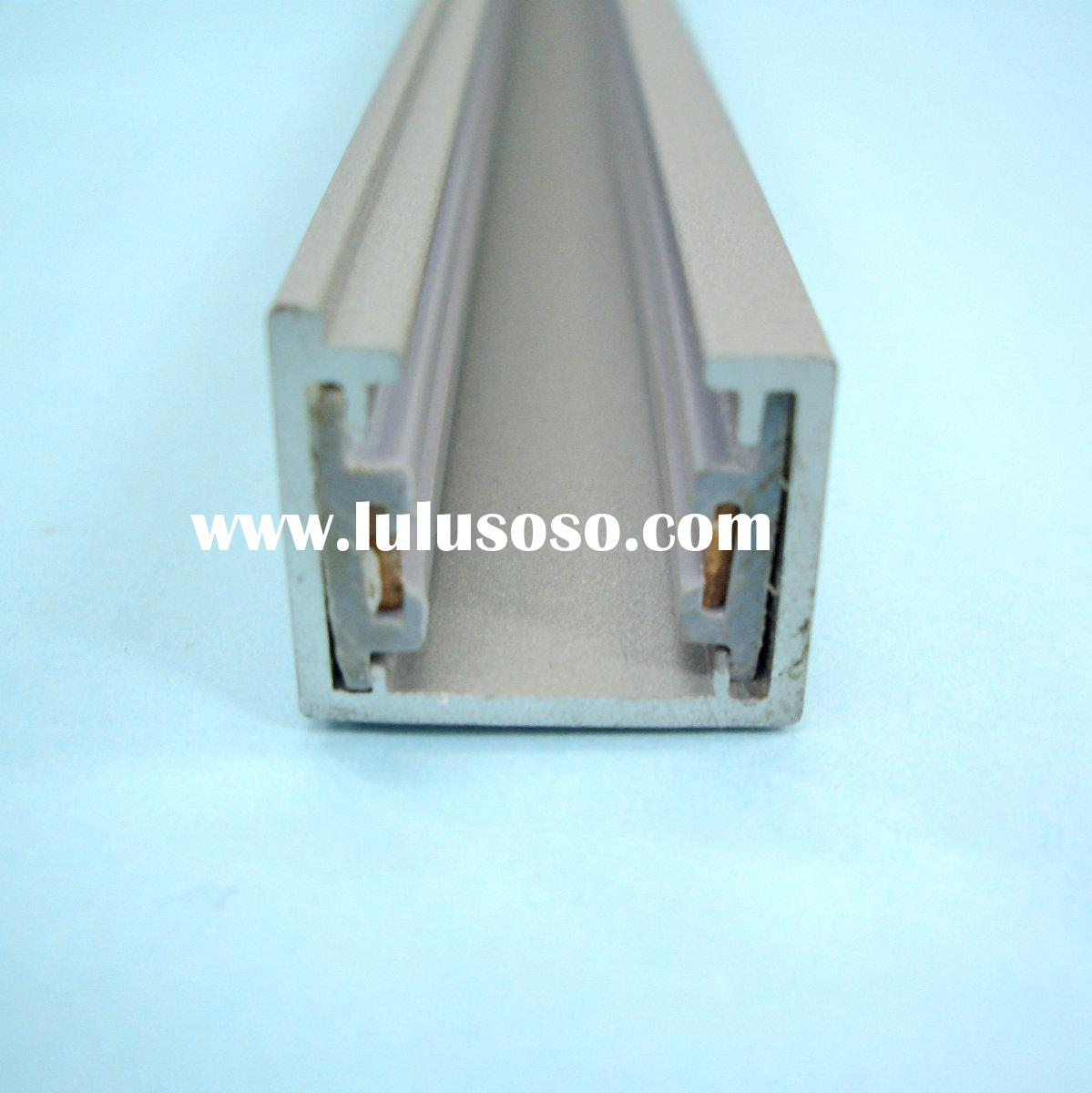 Transformer and Low Voltage - Accessories Track Lighting: Tools