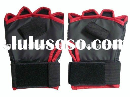 mini boxing gloves for ps3 move,twins boxing gloves,custom boxing gloves,printed boxing gloves,half