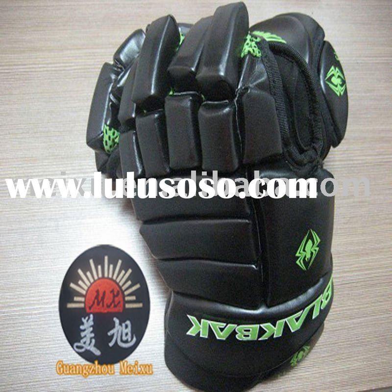 specialized baseball gloves