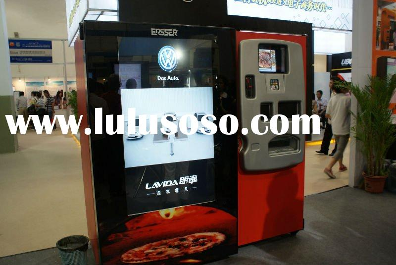 tombstone pizza vending machine for sale