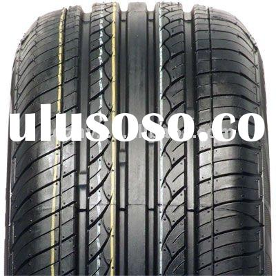 Cheap Tires - Discount Car Tires - Tire Dealers of General