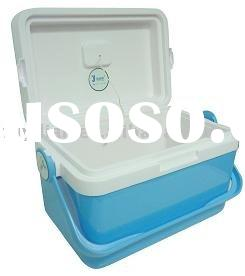Vaccine Cooler Box Vaccine Cooler Box Manufacturers In
