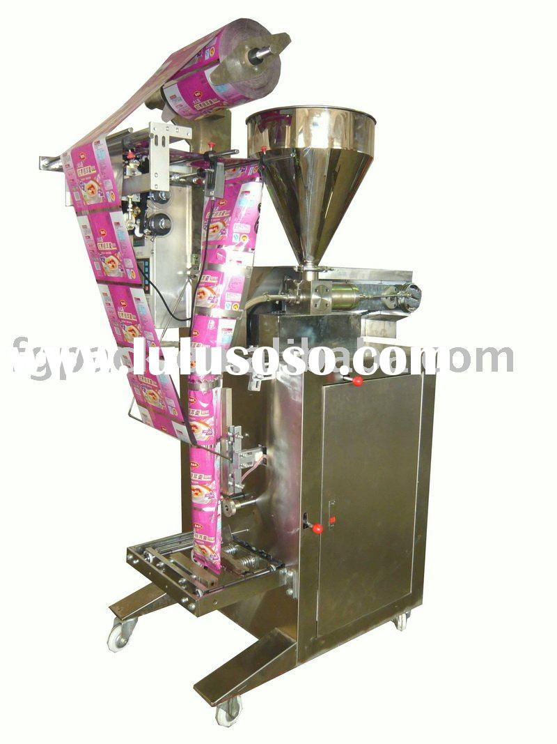 state inspection machine for sale tx