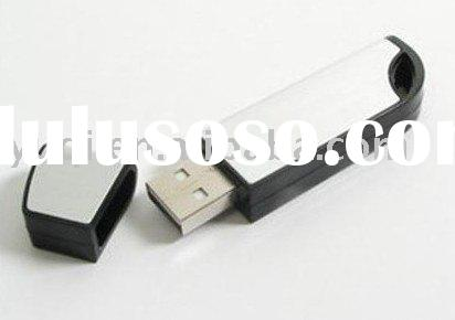Yuqi Custom USB disk ,Flash Drive,pen drive 512mb~128 GB