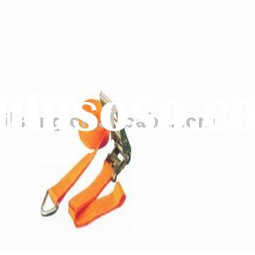 car transporter straps,cargo lashing,ratchet tie down