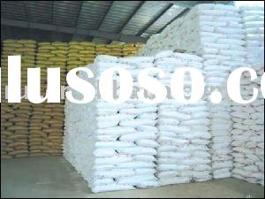 chemicals, preservatives, food additives, sodium propionate,