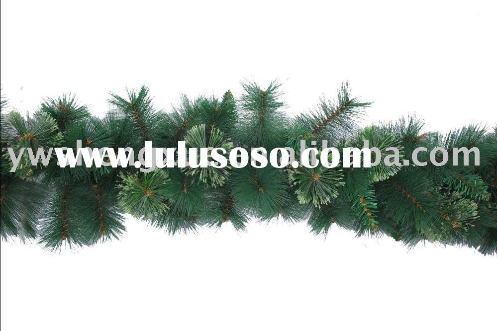 christmas tree ,tx ,artificial tree ,Xmas tree ,tree ,artificial christmas tree garland