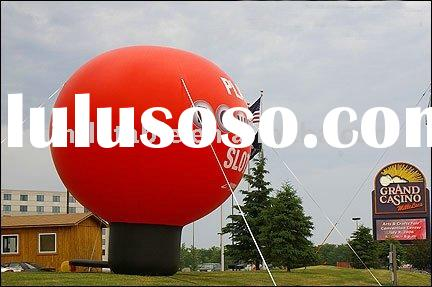 inflatable giant balloon