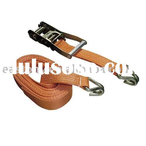 ratchet buckle,karabiners,cam buckles,snap hooks,ratchet lashing tie downs