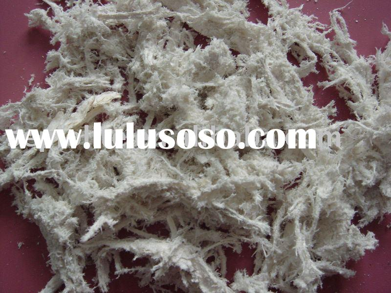 sepiolite fiber used in paint additive