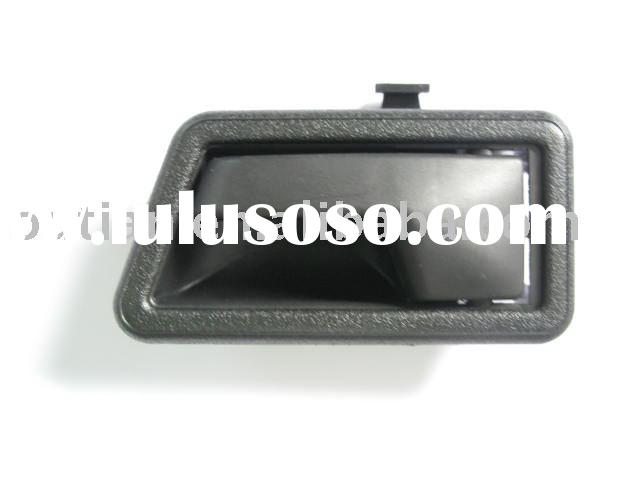 spare parts (auto  accessories,vehicle door  handle)