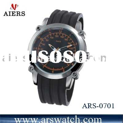 2011 Father's day gift,Mother's day Holiday gift watch,ceramic watch ARS-8330