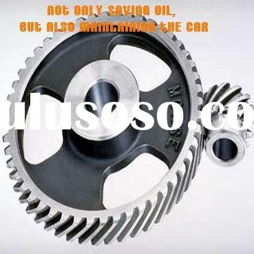 Auto gear oil additives/multifunctional additives