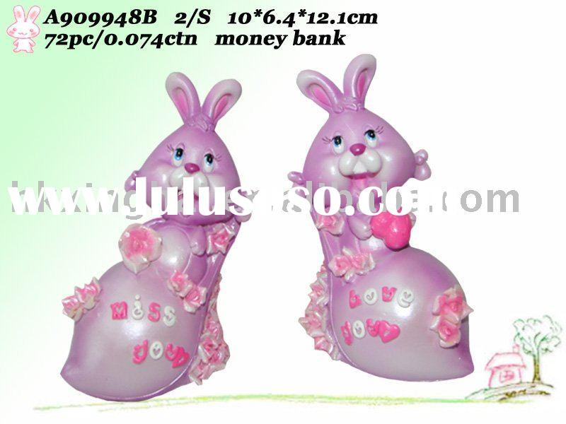 Easter Rabbit,easter decoration,easter crafts