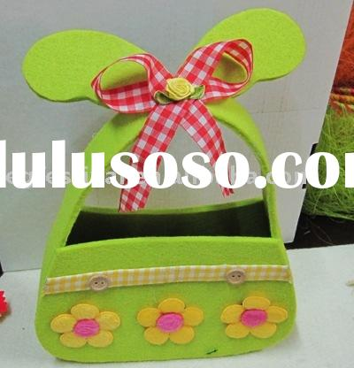 Easter decoration(easter craft,easter products)