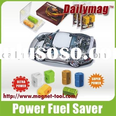 Magnetic Fuel Saver, Magnetic Fuel Conditioner, Fuel Saving Devices