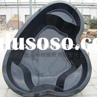 Fish Pond Fish Fish Pond Fish Manufacturers In Page 1
