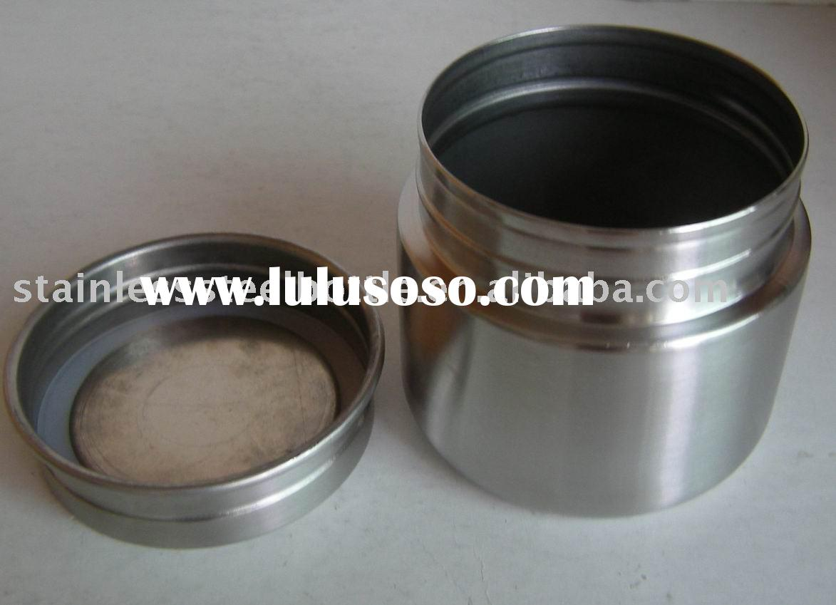 Stainless Steel Food Container,  Stainless Steel Lunch box