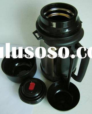 Vacuum flask,food container