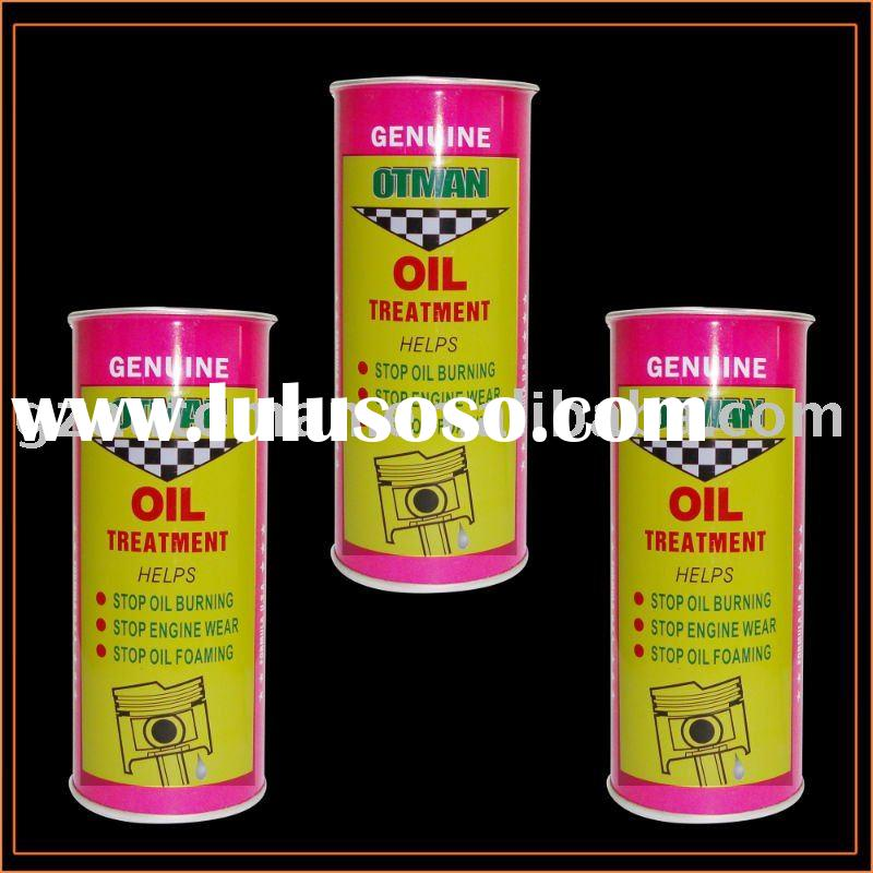 diesel/fuel engine oil additive 450ml