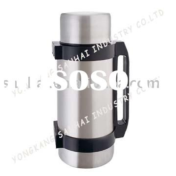 wide mouth thermos,vacuum flask,travel bottle