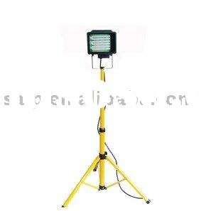 2010 NEW Energy saving halogen lamp