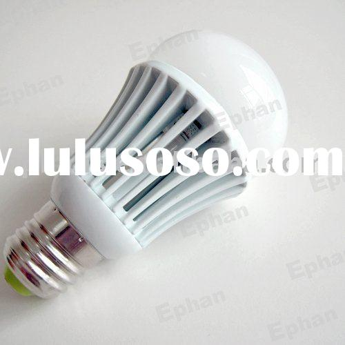 7W LED energy saving lamp SMD LED light