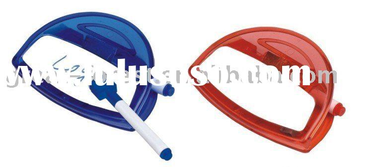 Pen And Holder Pen And Holder Manufacturers In Lulusoso