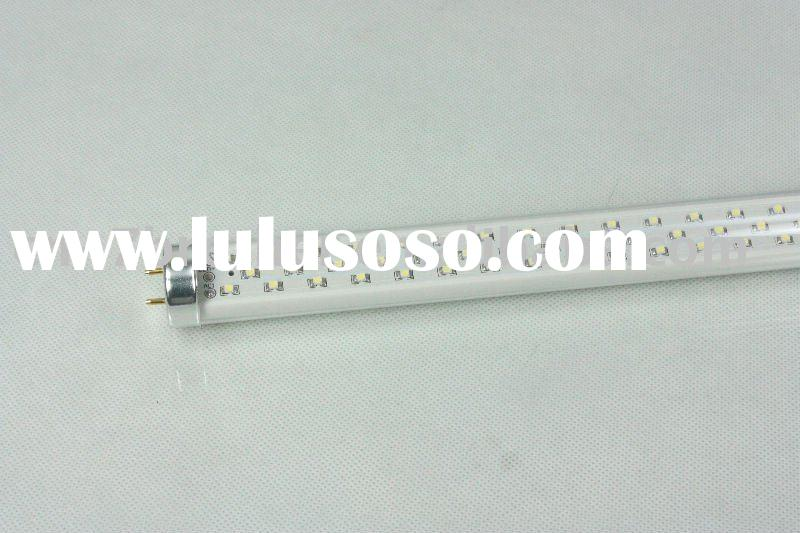 ENERGY SAVING (10 years of producing POWER SAVER especially COMPACT FLUORESCENT LAMP.JAPAN DESIGN)