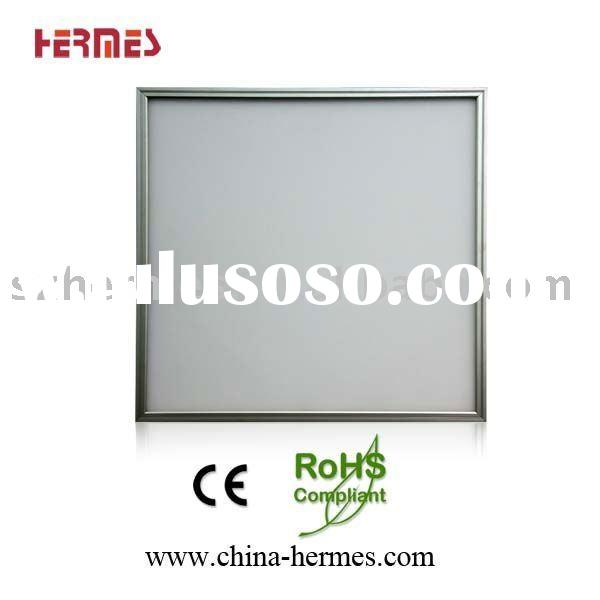 Energy saving led panel light floor