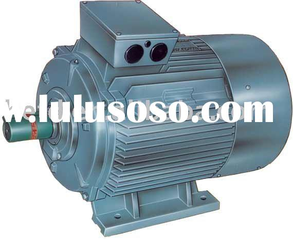Electric motor efficiency curves electric motor High efficiency motors
