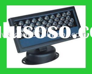 High Power LED Floodlight 36W HS-FL-1201-36W