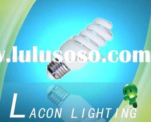 High quality energy saving lamp (Xiamen bulb)