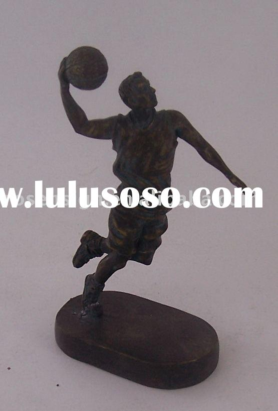 art craft statuary, art craft statuary Manufacturers in LuLuSoSo ...
