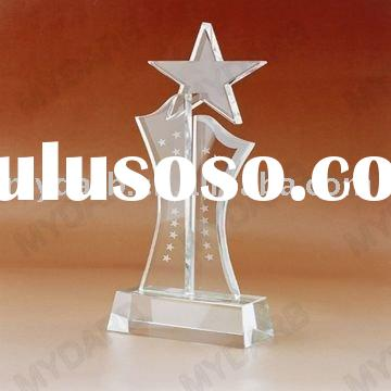 Mydarb - acrylic crafts,resin crafts,acrylic award